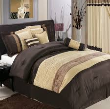 Rustic Bedding Sets Clearance Rustic Themed Bedroom Interior Design With King Bedding Sets