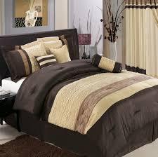 Rustic Themed Bedroom - rustic themed bedroom interior design with king bedding sets