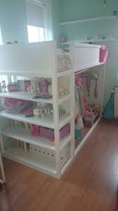 storage beds ikea hackers and beds on pinterest the 25 best ikea bunk bed hack ideas on pinterest kura bed hack ikea