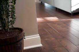 Where To Get Cheap Laminate Flooring How To Clean Baseboards Diy