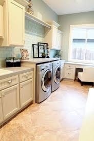 adorable laundry room cabinets for our references designoursign