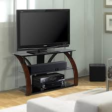 modern tv stand with mount tv stands 46 inch tv stands for flat screens with mount