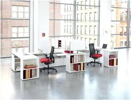 office chair stores near me office furniture stores near me office