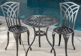 Outdoor Furniture Balcony by Patio Furniture Costco