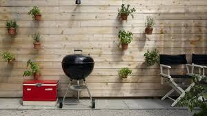 exterior design u2014 6 budget friendly backyard decorating ideas