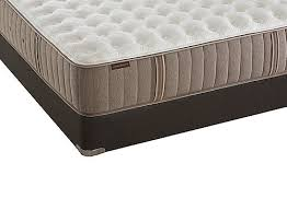 extra firm mattresses king queen full u0026 twin size mattress