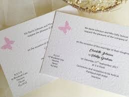 Wedding Invitations Under 1 Wedding Invitations For Under 1 Each
