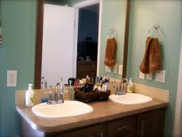 bathroom counter organization ideas racetotop com