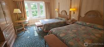 chambre disneyland hotel hotel disneyland disneyland book with hotelsclick com