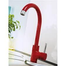 robinet pour evier cuisine robinet mitigeur pour évier de cuisine en laiton et chrome