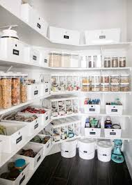how to store food in a cupboard easy pantry organization ideas i naptime