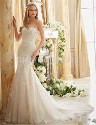 wedding dress with bling lace glitter wedding dresses bling bridal gowns china