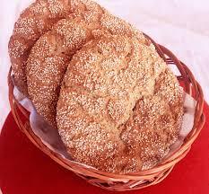 comment cuisiner le millet recette au millet illane et au cumin