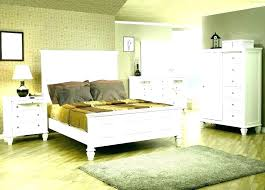 nautical theme bedroom nautical bedroom paint ideas nautical bedroom decorating ideas