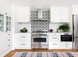 kitchen cabinet ideas 21 white kitchen cabinets ideas for every taste