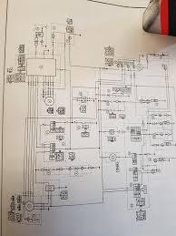 dtr125 powervalve help dt125r forum