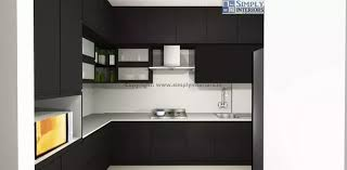Best Home Interiors Which Is The Best Home Interior Designer In Hyderabad Quora