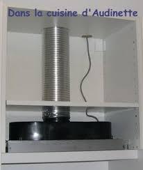 hotte cuisine verticale hotte aspirante verticale ravissant hotte aspirante sous meuble