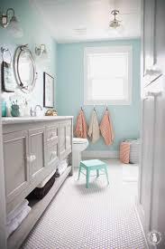 bathroom ideas for boy and bathroom unisex bathroom ideas simple unisex bathroom