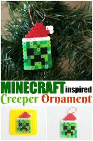 364 best christmas learning activities and crafts images on