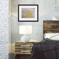 215 best modern loft decor ideas images on pinterest environment