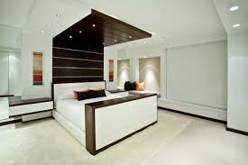 Ideal Bedroom Design Planning The Ideal Bedroom Interior Design Home Interior Design