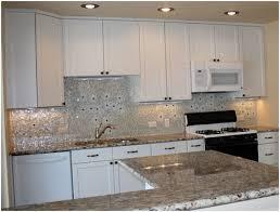 black and white kitchen backsplash ideas popularly daniel de paola