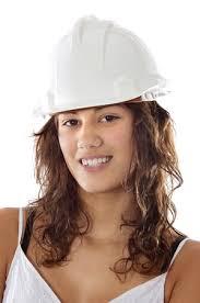 Diy Roof Rack Awning Diy Rv Roof Repair Moisture In Rv U0027s
