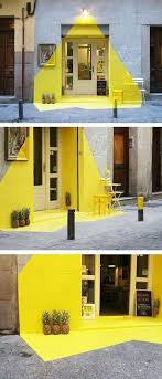 installation 騅ier cuisine 51 best store style images on arquitetura restaurant