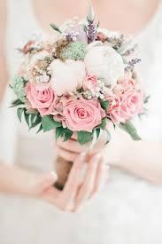 Blumen Bad Vilbel 25 Besten Hochzeit Deko U0026 Blumen Bilder Auf Pinterest Hochzeit