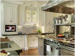 armoire kitchen armoires for sale kitchen cabinet styles