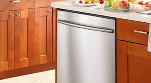 what is the best appliance brand for kitchen appliances kitchen u0026 home appliances best buy