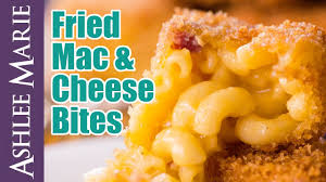 que cuisiner avec ikea cuisine mac avec how to fried mac and cheese bites with