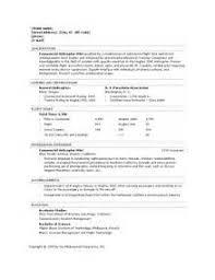 Makeup Artist Resume Samples by Artist Resume Objective Examples Best 20 Resume Objective