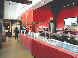 plafond de cuisine design plafond de cuisine design 10 aspect construction pasta