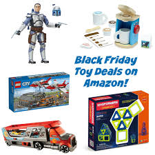black friday deal amazon black friday toy deals on amazon