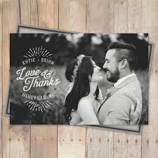 thank you wedding cards thank you cards wedding thank you wedding cards and thanks