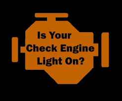 how to fix check engine light flowy how do you reset a check engine light f82 in stunning