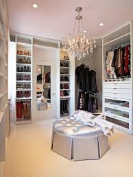 12 steps to a perfect closet hgtv room and dressing room