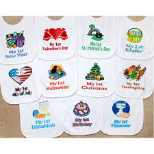 Personalize Baby Gifts Personalized Baby Bib U0027s Baby Photo Gifts Made In Uae At Printshop4me