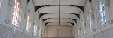decoration arcade platre décoration murale et moulures de plafond en plâtre à nantes
