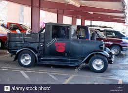 Antique Ford Truck Models - ford pickup truck stock photos u0026 ford pickup truck stock images