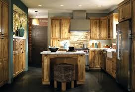 White Appliance Kitchen Ideas Kitchen Ideas With Dark Cabinets Kitchen Backsplash Ideas With