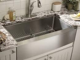 Best Faucet Brand Sink U0026 Faucet Interior Kitchen Sink Faucets Kohler Picturesque