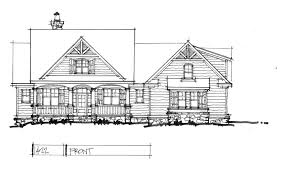 Don Gardner Floor Plans by House Plan 1422 U2013 Now Available Houseplansblog Dongardner Com