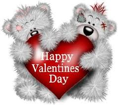 valentines day teddy bears valentines day teddy bears graphic