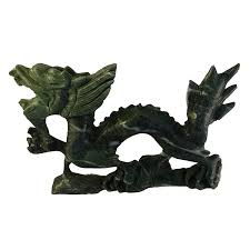 dragon statues dragon decor ideas