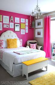 wall decor wall decor bedroom ideas stupendous big bedroom