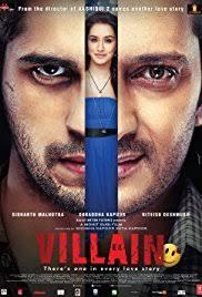 film india villain ek villain 2014 imdb