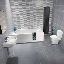 1500 Shower Bath Suites